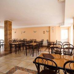 Гостиница Galotel в Сочи отзывы, цены и фото номеров - забронировать гостиницу Galotel онлайн питание