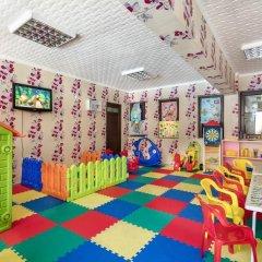 Belport Beach Hotel - All Inclusive детские мероприятия