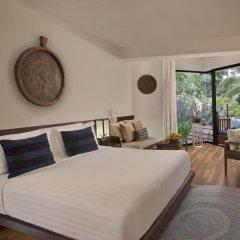 Отель Anantara Bophut Koh Samui Resort Таиланд, Самуи - отзывы, цены и фото номеров - забронировать отель Anantara Bophut Koh Samui Resort онлайн фото 3