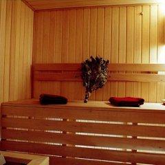 Гостиница Меблированные комнаты Вилла Северин в Калининграде 14 отзывов об отеле, цены и фото номеров - забронировать гостиницу Меблированные комнаты Вилла Северин онлайн Калининград бассейн