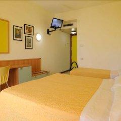 Отель Club Hotel Le Nazioni Италия, Монтезильвано - отзывы, цены и фото номеров - забронировать отель Club Hotel Le Nazioni онлайн фото 3