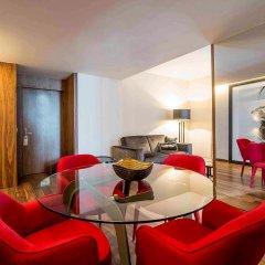 Отель BessaHotel Liberdade Португалия, Лиссабон - 1 отзыв об отеле, цены и фото номеров - забронировать отель BessaHotel Liberdade онлайн комната для гостей фото 4