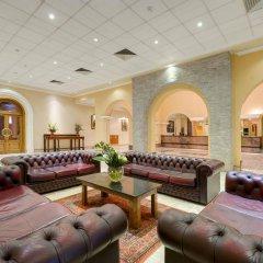 Отель Paradise Bay Hotel Мальта, Меллиха - 8 отзывов об отеле, цены и фото номеров - забронировать отель Paradise Bay Hotel онлайн развлечения