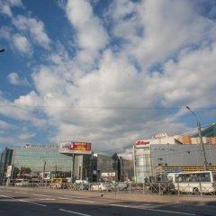 Гостиница Apartamenty Loft78 Zanevsky 39 в Санкт-Петербурге отзывы, цены и фото номеров - забронировать гостиницу Apartamenty Loft78 Zanevsky 39 онлайн Санкт-Петербург фото 6