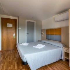 Hotel Stresa комната для гостей фото 9