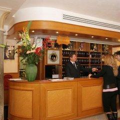 Отель Rialto Италия, Венеция - 2 отзыва об отеле, цены и фото номеров - забронировать отель Rialto онлайн интерьер отеля фото 3