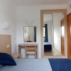 Отель Marina Palmanova Apartamentos Испания, Пальманова - отзывы, цены и фото номеров - забронировать отель Marina Palmanova Apartamentos онлайн