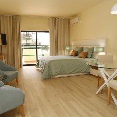 Ondamar Hotel Apartamentos комната для гостей фото 4