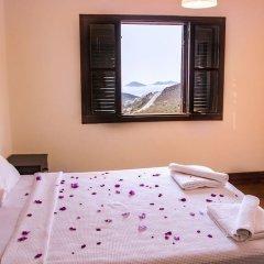 Villa Asia Турция, Калкан - отзывы, цены и фото номеров - забронировать отель Villa Asia онлайн комната для гостей