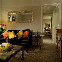 Hotel Dei Mellini интерьер отеля фото 3