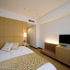 Hotel Nikko Kansai Airport комната для гостей фото 4