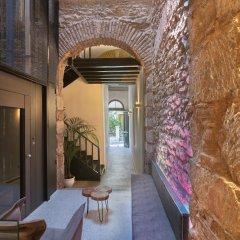 Noma Hotel Афины