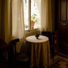Отель Holiday Home Calle Estrella Сьюдад-Реаль ванная