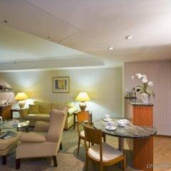 Отель B-aparthotel Ambiorix Бельгия, Брюссель - отзывы, цены и фото номеров - забронировать отель B-aparthotel Ambiorix онлайн питание
