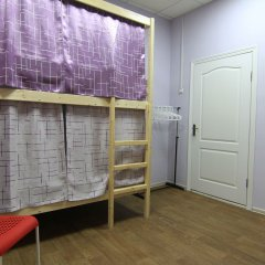 Гостиница Hostels Rus Izmailovsky Park в Москве отзывы, цены и фото номеров - забронировать гостиницу Hostels Rus Izmailovsky Park онлайн Москва сауна
