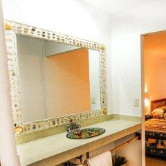 Hotel Suites Ixtapa Plaza детские мероприятия фото 2