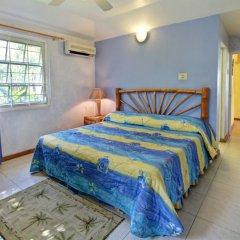 Отель BayWatch,Runaway Bay/Jamaica Villas 5BR комната для гостей фото 4