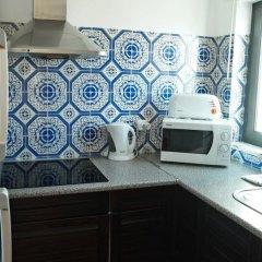 Отель Via Dona Ana Conkrit Rentals фото 8