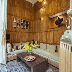 Отель Riad Anata интерьер отеля фото 2