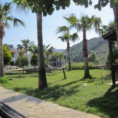 Xanthos Patara Турция, Патара - отзывы, цены и фото номеров - забронировать отель Xanthos Patara онлайн фото 7
