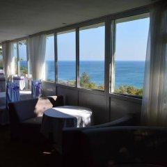 Гостиница Shellman Apart Hotel Украина, Одесса - отзывы, цены и фото номеров - забронировать гостиницу Shellman Apart Hotel онлайн гостиничный бар