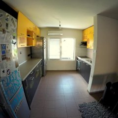 Отель Funky Monkey Hostel Болгария, Пловдив - отзывы, цены и фото номеров - забронировать отель Funky Monkey Hostel онлайн в номере
