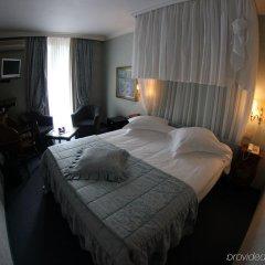 Отель Boutique Hotel Die Swaene Бельгия, Брюгге - 1 отзыв об отеле, цены и фото номеров - забронировать отель Boutique Hotel Die Swaene онлайн комната для гостей фото 5