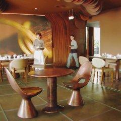 Отель The Vine Hotel Португалия, Фуншал - отзывы, цены и фото номеров - забронировать отель The Vine Hotel онлайн питание фото 3