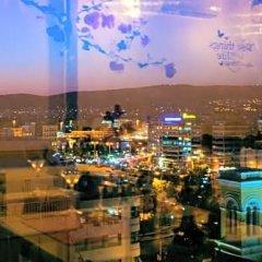 Отель Piraeus Dream