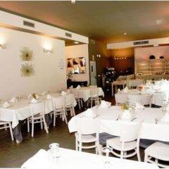Отель Restaurante Zelaa Испания, Урньета - отзывы, цены и фото номеров - забронировать отель Restaurante Zelaa онлайн фото 3