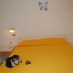 Hotel Grazia удобства в номере
