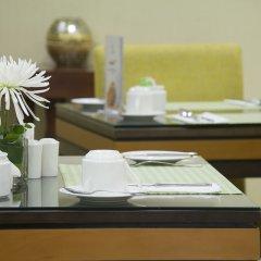 Al Khoory Hotel Apartments удобства в номере