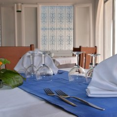 Отель Djerba Haroun Тунис, Мидун - отзывы, цены и фото номеров - забронировать отель Djerba Haroun онлайн питание