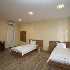 Отель Hostel Etropole Болгария, Правец - отзывы, цены и фото номеров - забронировать отель Hostel Etropole онлайн фото 7