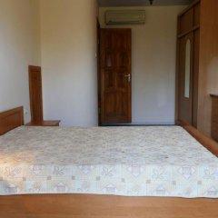 Гостиница Наутилус сейф в номере