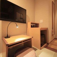 Asakusa hotel Hatago удобства в номере