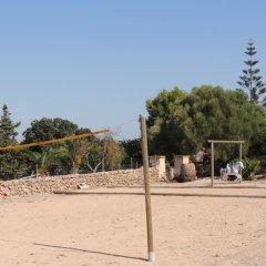 Отель Villa Can Ignasi пляж