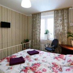 Апартаменты Трэвелфлет на Красногорском б-ре, 48 комната для гостей фото 4