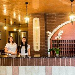 Отель Черное море – Пантелеймоновская Одесса интерьер отеля