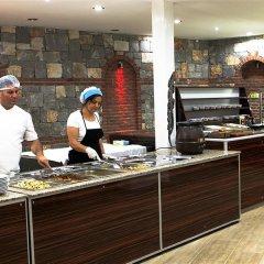 Diana Suite Hotel Турция, Олюдениз - отзывы, цены и фото номеров - забронировать отель Diana Suite Hotel онлайн гостиничный бар