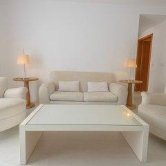 Amazonia Estoril Hotel комната для гостей