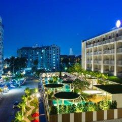 Отель Ramada by Wyndham Phuket Deevana Patong фото 6
