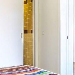 Отель Londres Estoril \ Cascais Португалия, Эшторил - 2 отзыва об отеле, цены и фото номеров - забронировать отель Londres Estoril \ Cascais онлайн фото 2