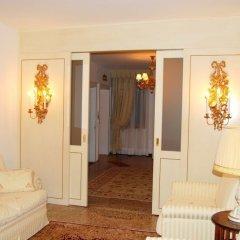 Отель B&B La Corte Dei Dogi Италия, Венеция - отзывы, цены и фото номеров - забронировать отель B&B La Corte Dei Dogi онлайн спа
