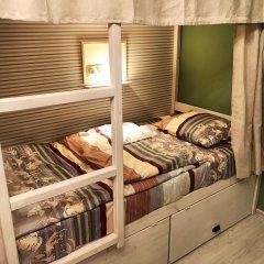 Гостиница Хостел Kvartira в Санкт-Петербурге 4 отзыва об отеле, цены и фото номеров - забронировать гостиницу Хостел Kvartira онлайн Санкт-Петербург комната для гостей фото 4