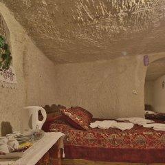 Goreme Valley Cave House Турция, Гёреме - отзывы, цены и фото номеров - забронировать отель Goreme Valley Cave House онлайн детские мероприятия фото 2