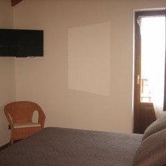 Отель Posada de Suesa Испания, Рибамонтан-аль-Мар - отзывы, цены и фото номеров - забронировать отель Posada de Suesa онлайн удобства в номере фото 2