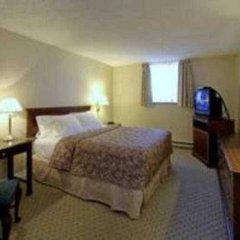Отель Albert At Bay Suite Hotel Канада, Оттава - отзывы, цены и фото номеров - забронировать отель Albert At Bay Suite Hotel онлайн удобства в номере