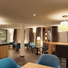 Отель Garni Testa Grigia Швейцария, Церматт - отзывы, цены и фото номеров - забронировать отель Garni Testa Grigia онлайн гостиничный бар