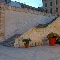 Отель Sardinia Domus фото 4